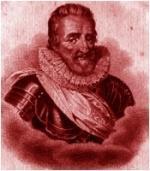 Paul Philippe Hardouin