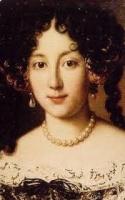 Catherine d'Escars
