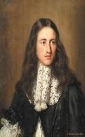 Gilles d'Escars