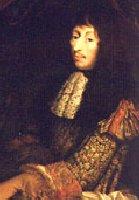Louis II, Prince de Condé