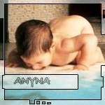anyna