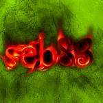 seb83