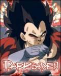 Darksaiyen