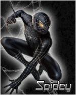 Spidey0274