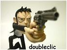 doubleclic
