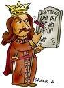 Alfredo Cel Mare