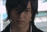 Ryoma_Echizen