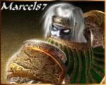 marcel87
