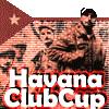 havanaclubcup
