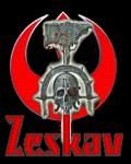 zeskav