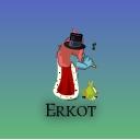 Erkot