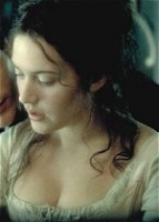 Mrs Snape