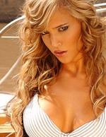 Luisana Bryant
