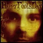 happy_fools_day