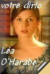 Léa O'Harabe