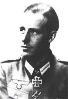 Hans Schmeisser