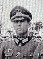 Alexander Dricht