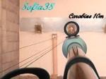 sofia38