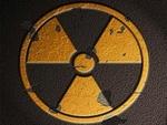 radium34