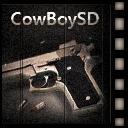 CowBoySD