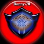 bunny78