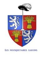 lesmousquetairesgascons