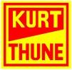 KURTTHUNE62