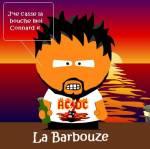 LaBarbouze