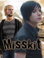 Misskitty