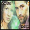 Kate_Jack_Sawyer_Forever