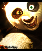 PandaMignon