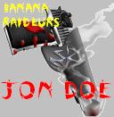 Jon Doe