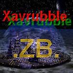 Xavrubble