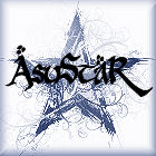 AsuStaR