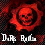 darkraam