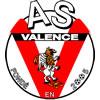 valence2005