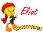 éliot