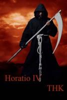 Horatio IV