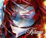 Kiraya