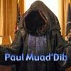 Paul Muad'Dib