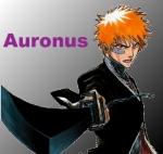 Auronus [plop]