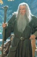 Greywizard