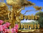 """""""L'Alchimie du Bonheur"""" est édité sur papier 1334657582"""