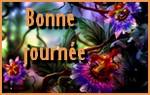 FLUORINE 1505447349