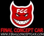 fcc38