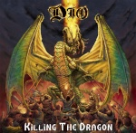 dragondark