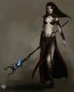 Darkow