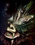 princesse de jade