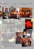 """Page 2 de l'article reportage sur la soirée anniversaire. Paru dans le fanzine hors série n°1 """"ABFA et V&S"""" : Quand Sigmund rencontre les sorcières. http://issuu.com/anitablakeforumandasylum/docs/abfa_et_v_s_hs1"""