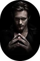 vampire addict